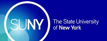 About SUNY-Brockport_SUNY system.jpg