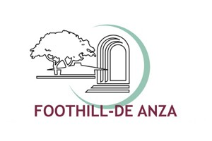 Foothill-and-De-Anza-Colleges