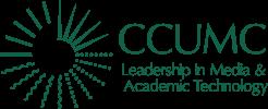 ccumc_logo.png