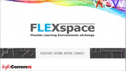 FLEXspaceInfoComm15Thumbnail