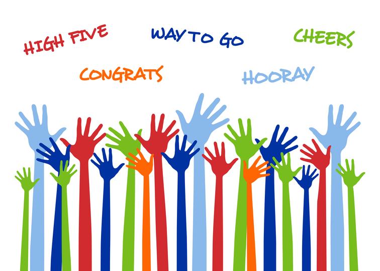 Announcing our UBTech Contest Winners! – FLEXspace