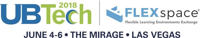 UBTech Partners
