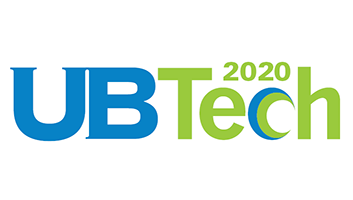 UBTech Program Partner