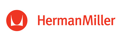 Herman Miller Founding Partner
