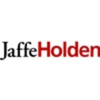 Jaffe Holden